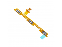 Volume Flex cable for Huawei Y6 (2018) 97070TRM