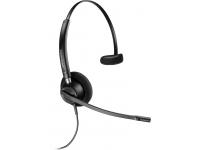 Plantronics Encorepro HW510 E&A (89433-02) (EU Blister)