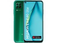 Mobile Phone Huawei P40 lite 6GB+128GB Crush Green