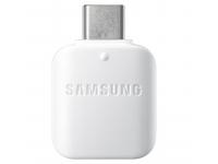 Samsung USB Adapter Type-C - USB Type A EE-UN930BWEGWW White (EU Blister)