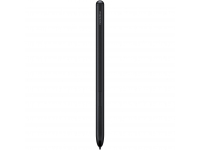 S Pen Fold Edition for Samsung Galaxy Z Fold3 5G F926 EJ-PF926BBEGEU Black (EU Blister)