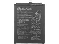 Huawei Battery HB396285ECW