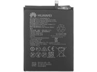 Huawei Battery HB406689ECW