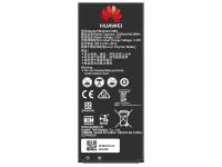 Huawei Battery HB4342A1RBC