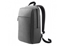 Huawei Backpack Swift CD60 Gray 51994014