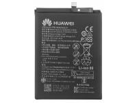 Huawei Battery HB386590ECW