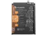 Huawei Battery HB486586ECW