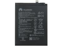 Huawei Battery HB486486ECW