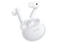 Huawei FreeBuds 4i Ceramic White 55034190
