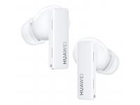 Huawei FreeBuds Pro Ceramic White 55033755