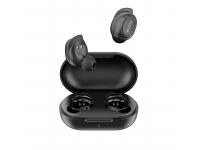 QCY T9 TWS Wireless Earphones Bluetooth V5.0