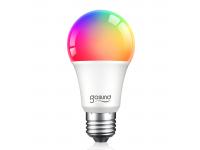 Smart Bulb LED Nite Bird WB4 by Gosund (RGB) E27