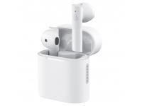 Haylou Moripods TWS earphones, White