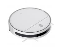 Xiaomi Mi Robot Vacuum-Mop Essential SKV4136GL (EU Blister)