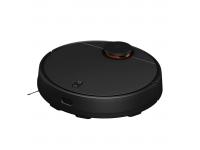 Xiaomi Mi Robot Vacuum-Mop Pro (Black) SKV4109GL (EU Blister)