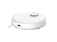 Xiaomi Mi Robot Vacuum-Mop Pro (White) SKV4110GL (EU Blister)