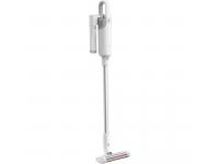 Xiaomi Mi Vacuum Cleaner Light BHR4636GL (EU Blister)