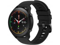 Xiaomi Mi Watch (Black) BHR4550GL (EU Blister)