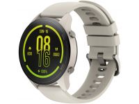 Xiaomi Mi Watch (Beige) BHR4723GL (EU Blister)