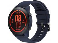 Xiaomi Mi Watch (Navy blue) BHR4583GL (EU Blister)