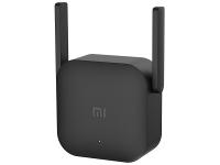 Xiaomi Mi Wi-Fi Range Extender Pro DVB4235GL (EU Blister)