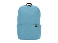 Xiaomi Mi Casual Daypack (Bright Blue) ZJB4145GL (EU Blister)