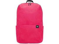 Xiaomi Mi Casual Daypack (Pink) ZJB4147GL (EU Blister)