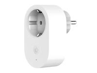 Xiaomi Mi Smart Plug (WiFi) GMR4015GL (EU Blister)