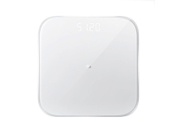 Xiaomi Mi Smart Scale 2 (White) NUN4056GL (EU Blister)