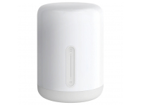 Xiaomi Mi Bedside Lamp 2 MUE4093GL (EU Blister)