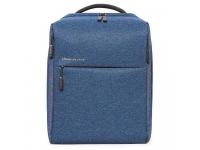 Xiaomi City Backpack 2 (Blue) ZJB4193GL