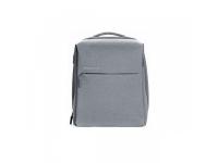 Xiaomi City Backpack 2 (Light Gray) ZJB4194GL