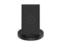 Xiaomi Mi 20W Wireless Charging Stand GDS4145GL (EU Blister)