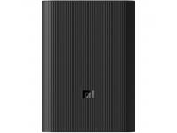 Xiaomi 10000mAh Mi Power Bank 3 Ultra Compact BHR4412GL (EU Blister)