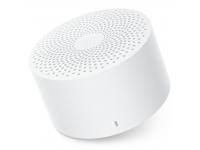 Xiaomi Mi Compact Bluetooth Speaker 2 QBH4141EU (EU Blister)
