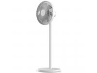Xiaomi Mi Smart Standing Fan 2 (EU) BHR4828GL (EU Blister)