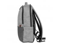 Xiaomi Commuter Backpack (Light Gray) BHR4904GL (EU Blister)