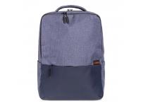 Xiaomi Commuter Backpack (Light Blue) BHR4905GL (EU Blister)