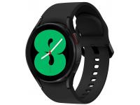 Samsung Galaxy Watch4 40mm LTE Black SM-R865FZKAEUE