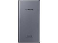Samsung Powerbank USB Type-C EB-P3300XJEGEU Grey (EU Blister)