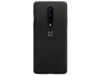 OnePlus 8 Karbon Bumper Case 5431100147 (EU Blister)