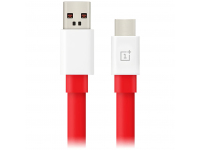OnePlus Warp Charge Type-C Cable (100cm) 5461100011 (EU Blister)