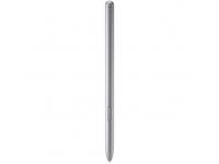 S Pen for Samsung Galaxy Tab S7 BT870 EJ-PT870BSEGEU Silver (EU Blister)