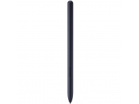 S Pen for Samsung Galaxy Tab S7 BT870 EJ-PT870BBEGEU Black (EU Blister)