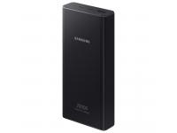 Samsung Powerbank USB Type-C EB-P5300XJEGEU Grey (EU Blister)