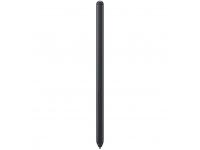 S Pen for Samsung Galaxy S21 Ultra 5G G998 EJ-PG998BBEGEU Black (EU Blister)