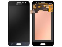 Samsung Galaxy J3 (2016) J320 Black  LCD Display Module