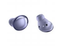 Samsung Galaxy Buds Pro Violet SM-R190NZVAEUE