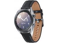 Samsung Galaxy Watch 3 41mm BT Silver SM-R850NZSAEUE