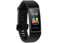 Huawei Band 4 Pro Graphite Black 55024888 (EU Blister)